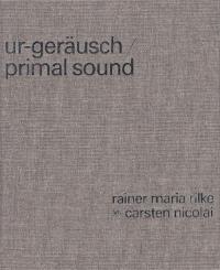 Carsten Nicolai : primal sound