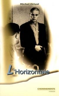 L'Horizontale