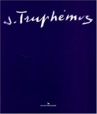 Jacques Truphémus, peintre
