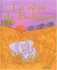 Le Rêve de Baboum