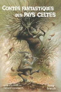 Contes fantastiques des pays celtes