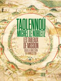 Taolennou : Michel le Nobletz