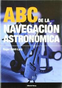 ABC de la navegación astronómica