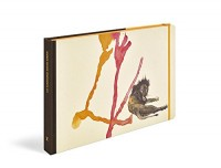 Travel Book South Africa - Liu Xiaodong