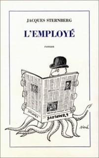 L'employé