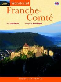 Aimer Franche Comte (Angl)