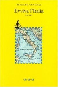 Evviva l'Italia : Balade