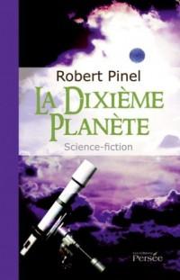 La Dixieme Planete