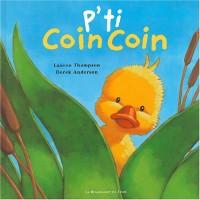 P'tit Coin Coin