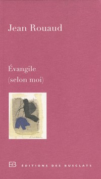 Evangile (Selon Moi)