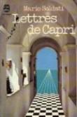 Les Lettres de Capri