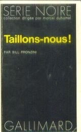 Taillons-nous