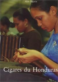 Cigares du Honduras