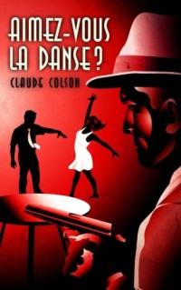 Aimez-vous la danse ?
