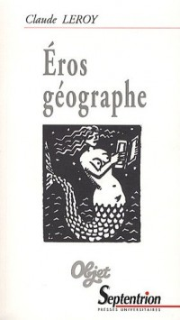 Eros géographe