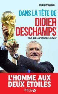 Dans la tête de Didier Deschamps