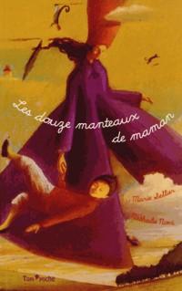 Les Douze Manteaux de Maman