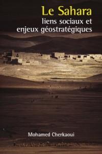 Le Sahara, Liens Sociaux Et Enjeux Geostrategiques
