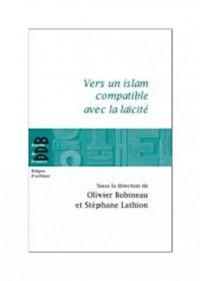Vers un Islam Compatible avec la Laicite