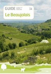 Beaujolais N° 34
