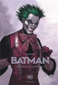 Batman - tome 2