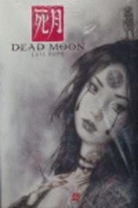 Dead Moon - Portfolio