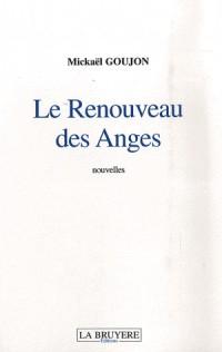 Le Renouveau des Anges