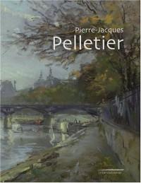 Pierre-Jacques Pelletier