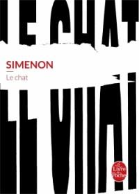 Le Chat (Edition Anniversaire)