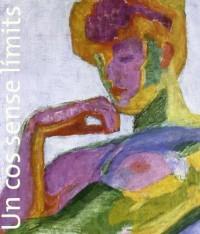 Un Cos Sense Limits/A Body Without Limits