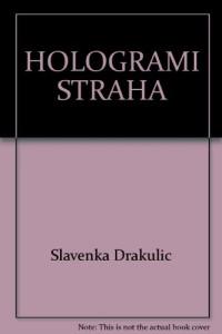 HOLOGRAMI STRAHA