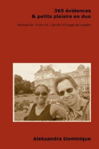 365 Evidences & Petits Plaisirs En Duo