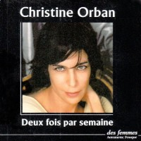 Deux Fois par Semaine CD