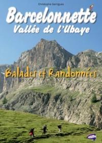 Barcelonnette - Balades et Randonnées