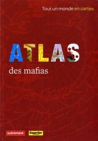 Atlas des mafias