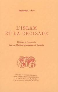 L'islam et la croisade