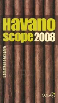 Havanoscope 2008
