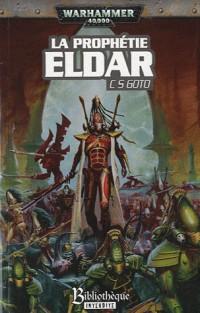 La prophétie Eldar