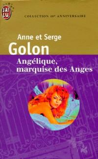 Angelique  marquise des anges-2