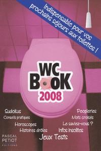 W-C Book 2008