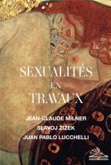 Sexualités en travaux