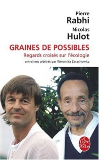 Graines de possibles