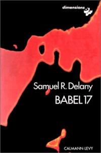 Babel 17