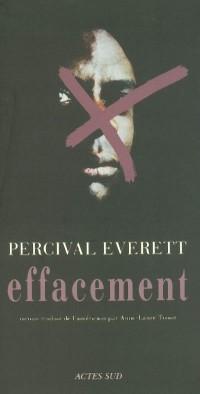 Effacement