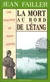 La mort au bord de l'étang