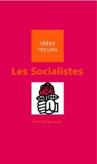Les Socialistes