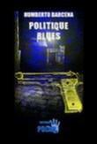 Politique Blues