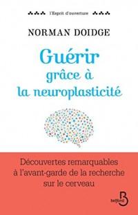 Guérir grâce à la neuroplasticité