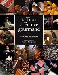 Le Tour de France Gourmand
