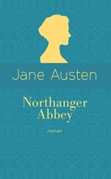 Northanger Abbey (éd. collector) [Poche]